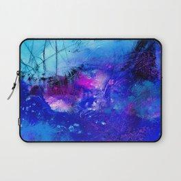 Dreams E by Kathy Morton Stanion Laptop Sleeve