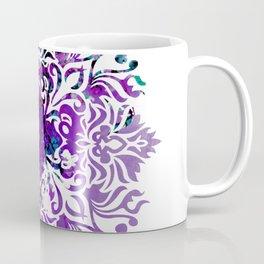 Spring Synthesis I Coffee Mug