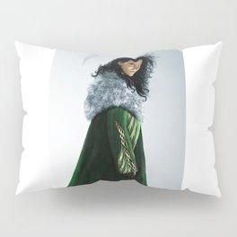 Loki - There Are No Men Like Me XIX Version II Pillow Sham