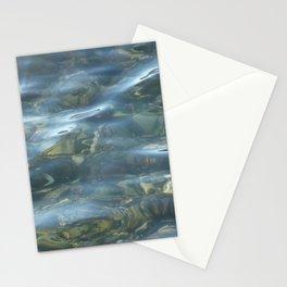 Tefnut - Water Goddess Stationery Cards