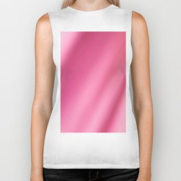 Pink Pastel Softness Abstract #decor #society6 #homedecor Biker Tank