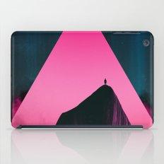 Enkidu iPad Case
