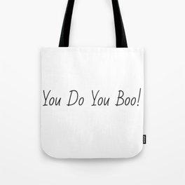 Words of Wisdom Tote Bag