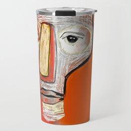 niebla Travel Mug