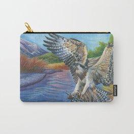 Osprey Overhead Carry-All Pouch
