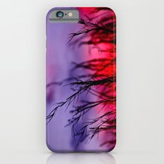 Colors to the West Slim Case iPhone 6s