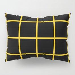 Dreamatorium/Holodeck Pillow Sham