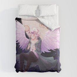 [Danganronpa 2] Komaeda Nagito Comforters