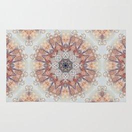 Epistylis Kaleidoscope | Micro Series 05 Rug