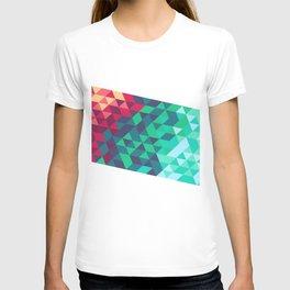 001 - Prima T-shirt