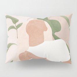 Gracefully Pillow Sham