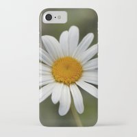 lonely iPhone & iPod Cases featuring Lonely by IowaShots