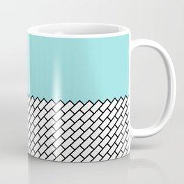 opeka Coffee Mug