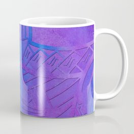 Nesian Mix Coffee Mug