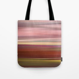 about horizons 2 Tote Bag