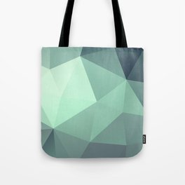 geometric VI Tote Bag