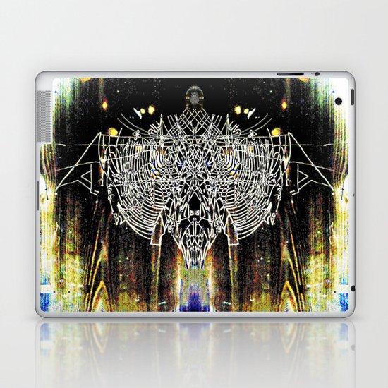 l15kezok Laptop & iPad Skin