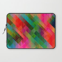 Spangles Laptop Sleeve