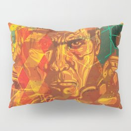 Deckard Pillow Sham