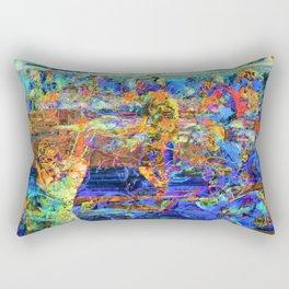 20180723 Rectangular Pillow