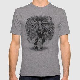 Fox Niggurath T-shirt
