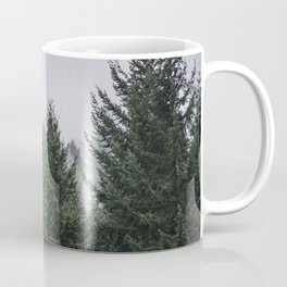 Eternal Coffee Mug