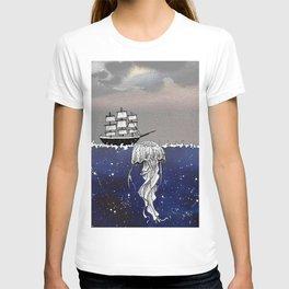 Deceptions T-shirt