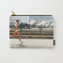 Sport Carry-All Pouch
