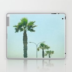 Boulevard Laptop & iPad Skin