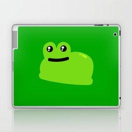 Pocket Splug Laptop & iPad Skin