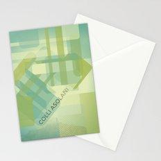 Colli Asolani #everyweek 8.2017 Stationery Cards