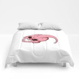 Evil Buu Comforters