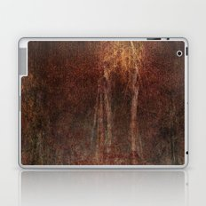 A thing with no name Laptop & iPad Skin