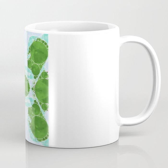 PHANTASY CELL STORY Coffee Mug