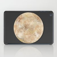 venus iPad Cases featuring Venus by Kimsey Price
