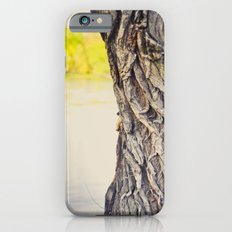 Look to the water iPhone 6s Slim Case