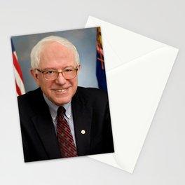 Bernie Sanders Stationery Cards