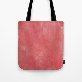 Cherry Bomb Tote Bag