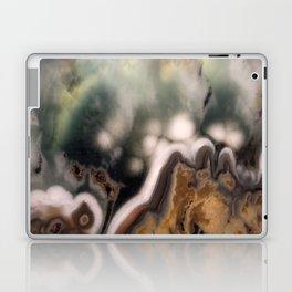 Idaho Gem Stone 22 Laptop & iPad Skin