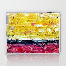 Color Combo #1 Laptop & iPad Skin