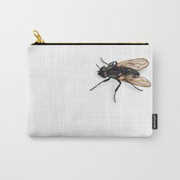 Fly Carry-All Pouch