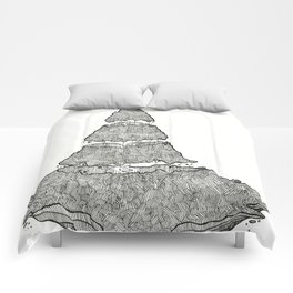 Discovery 2 Comforters
