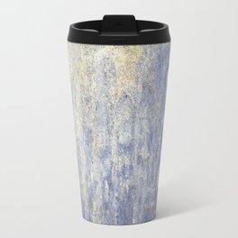 Rouen Cathedral Travel Mug