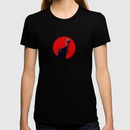 Pelican T-shirt