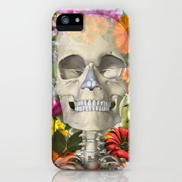 by solomongo 1 iPhone Case