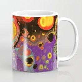 Psychadelia2 Coffee Mug