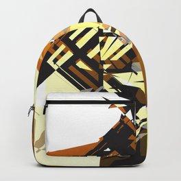 9818 Backpack