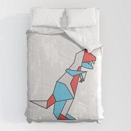 Birth Death  Comforters