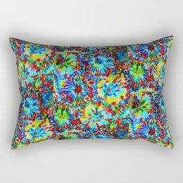 Exhale #society6 #decor #buyart Rectangular Pillow