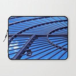 Blue Sky Gate Laptop Sleeve